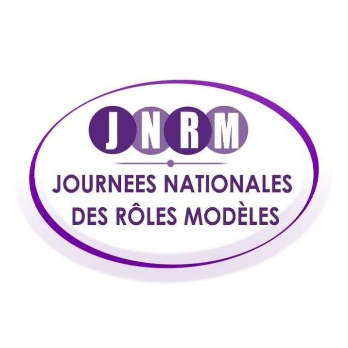 Logo Journée nationale des rôles modeles
